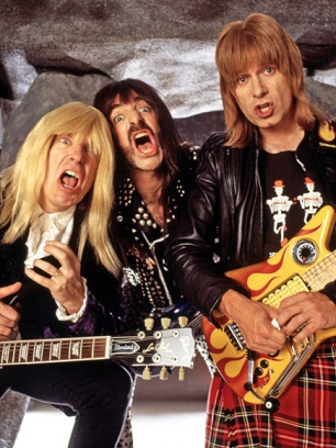 spinal-tap-2-435x580