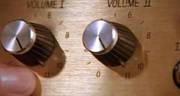 Spinal_Tap_-_Up_to_Eleven