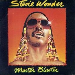 stevie-wonder-master-blaster-reggae-reggaetoday-ok