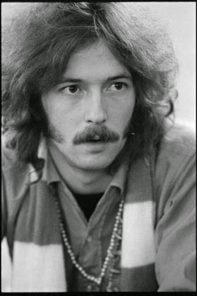 EricClapton 1968