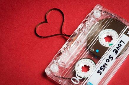 love-songs-cassette-mixtape-billboard-650