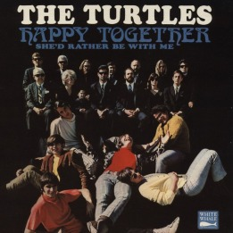 turtles_happy_together