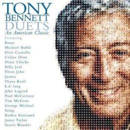 320px-Duets_An_American_Classic_album_cover