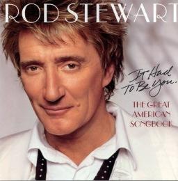 a5-stewart