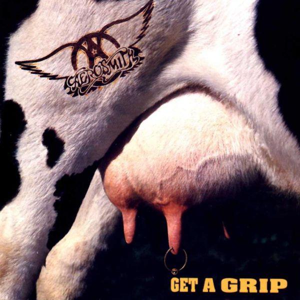 aerosmith_-_get_a_trip