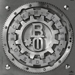 bachman-turner-overdrive-55aab5da31ba8