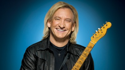joe_walsh2_1jpg