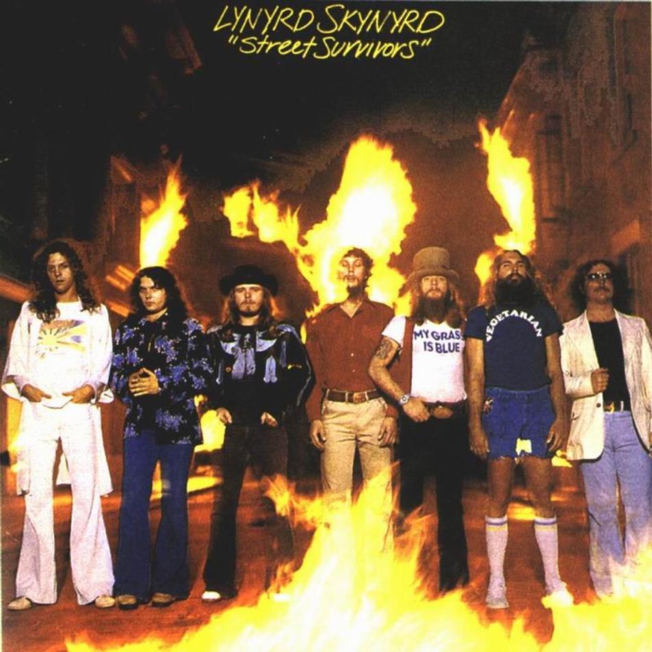 Lynyrd-Skynyrd-1977-Street-Survivors