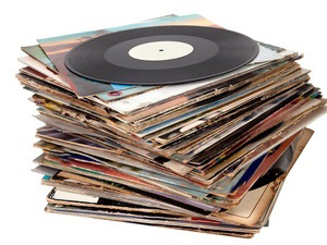 record-stack-small