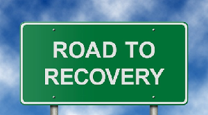 road recovery