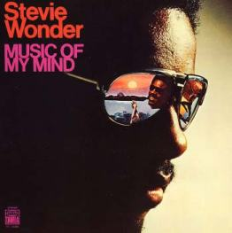 stevie-wonder-1
