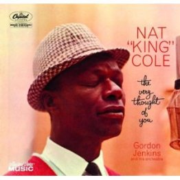 The_Very_Thought_of_You_(Nat_King_Cole_album)