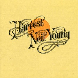 young_neil~_harvest~~_101b