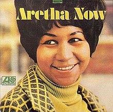 220px-Aretha_Franklin_-_Aretha_Now