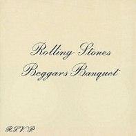 220px-BeggarsBanquetLP