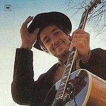 220px-Bob_Dylan_-_Nashville_Skyline