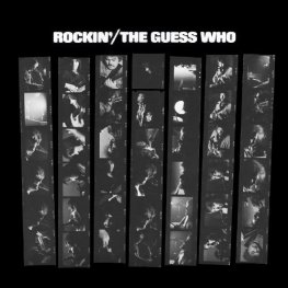 album-The-Guess-Who-Rockin