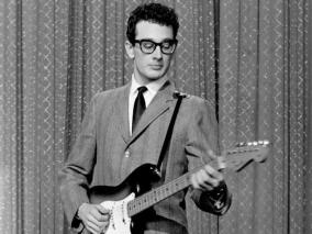 alg-buddy-holly-jpg