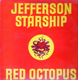 jefferson_starship-red_octopus