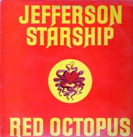 jefferson_starship-red_octopus