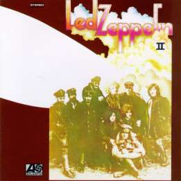 led_zeppelin_-_led_zeppelin_II-front