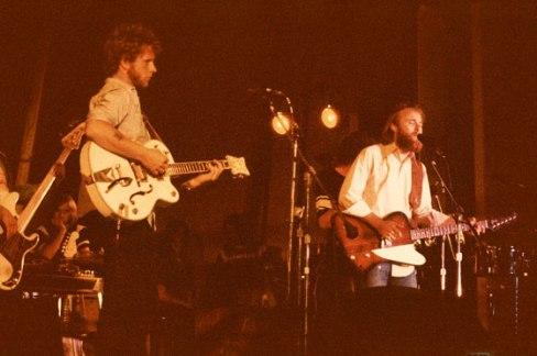 Menassis-1973-6
