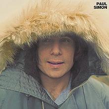 PaulSimon-Front