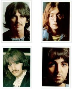 THE_BEATLES_THE+BEATLES+WHITE+ALBUM-128538b