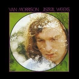 Van_Morrison_-_Astral_Weeks
