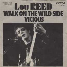lou-reed-walk-on-the-wild-side-rca-5