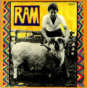 paul_mccartney_ram_john_lennon_imagine_pig_photo