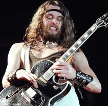 ted-nugent-1