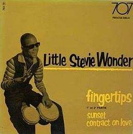 1963-little-stevie-wonder-crop90