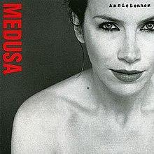 220px-Annie_Lennox_-_Medusa_Album_Cover