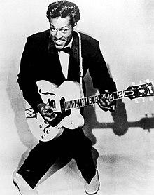 220px-Chuck_Berry_1957