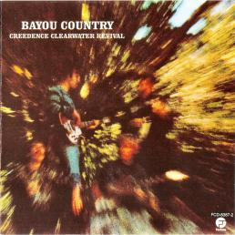 Bayou-Country-cover