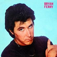 Bryan_Ferry-These_Foolish_Things_(album_cover)