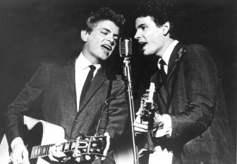 la-et-ms-don-everly-brothers-phil-death-obitua-001