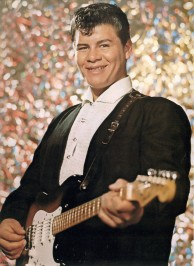 ritchie valens father