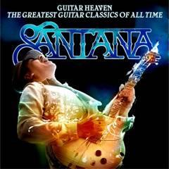 Santana2