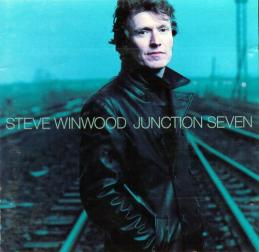 Steve_Winwood_-_Junction_Seven