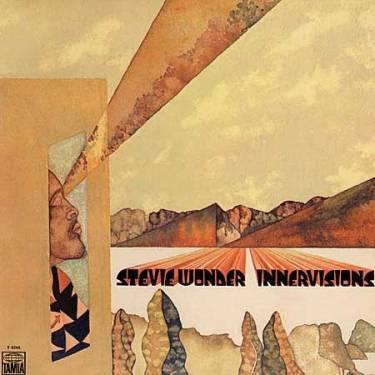 stevie-wonder_innervisions