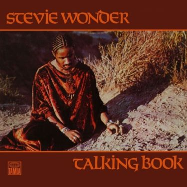 talking-book-steve-wonder