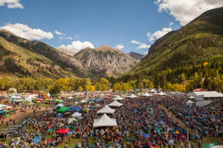 Telluride_BluesandBrews
