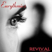 220px-Eurythmics_Revival
