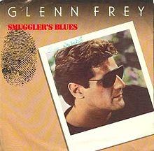 Glenn_Frey_-_Smuggler's_Blues