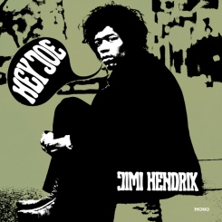 Hey-Joe-Stone-Free-Singolo-45-Giri-Jimi-hendrix-vinile-lp2