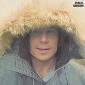 PaulSimon-Front-1