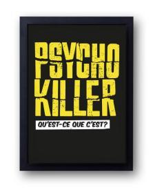 psycho_killer_poster_new