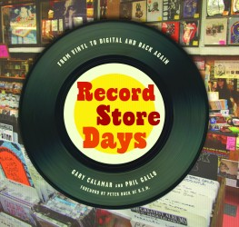 Record-Store-Days-hi-res-cover
